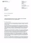 091118e Stadt Zürich Juchli - erneute Stellungnahme   1 von 2