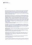 100115e Corine Mauch - Nötigungsversuch   2v3