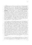100120 Obergericht - Strafanzeige 10v13