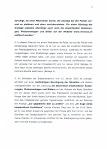 100120 Obergericht - Strafanzeige 4v13