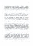 100120 Obergericht - Strafanzeige 5v13