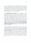 100120 Obergericht - Strafanzeige 6v13