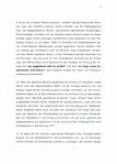 100120 Obergericht - Strafanzeige 7v13