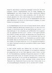 100120 Obergericht - Strafanzeige 8v13