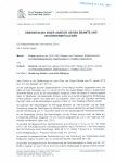 100129 Staatsanwaltschaft Strafuntersuchung vs Corine Mauch   1v3