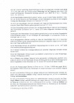 100129 Staatsanwaltschaft Strafuntersuchung vs Corine Mauch   2v3