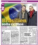 100317 BaA - Brasilien solls richten