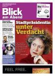 BlickamAbend_05022010_ZH_1