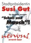 Schall_+_Mauch
