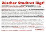 Zürcher_Stadtrat_lügt 3000