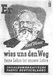 Marx-SPD